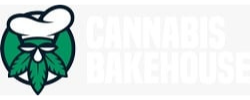 dutch cannabis bakehouse logo, cannabis street