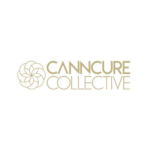 canncure collective logo