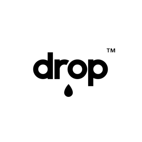 Drop_CBD_Logo